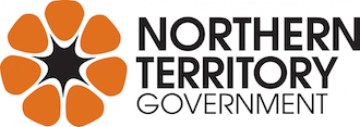 Northern Territory Department of Primary Industries and Resources