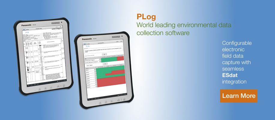 PLOG cloud Data Management